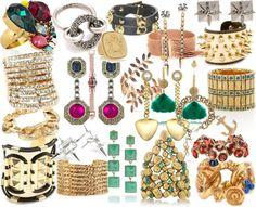 2012 Jewelries