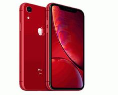 This highest variant of comes with great iPhone XR features like good cameras, nice display, excellent performance and ample of storage. Mobile Phone Price, Best Camera, Specs, Cameras, Apple Iphone, Ios, Smartphone, Display, Storage