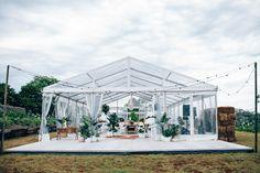 byron-bay-hinterland-wedding-photography-the-grove-wedding-photographer071