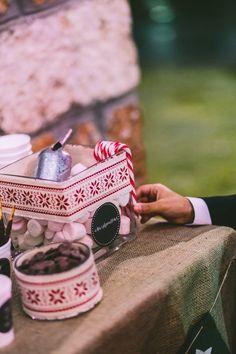 the event company Event Company, Destination Wedding, Weddings, Bar, Chocolate, Wedding, Destination Weddings, Chocolates, Marriage