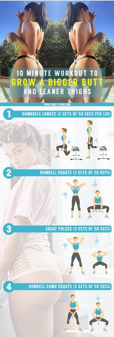 If you want to get thicker and bigger thighs, this workout will absolutley give . - If you want to get thicker and bigger thighs, this workout will absolutley give you results only, i - Lean Thighs, Big Thighs, Thicker Thighs, How To Get Bigger, How To Get Thick, Full Body Workout Program, Workout Programs, Fit Girl Motivation, Fitness Motivation