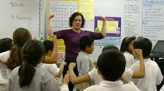 Teaching Channel Video: Building smooth transitions into your lessons and throughout the school day makes for a more efficient learning environment. Learn how you can build smooth transitions easily into your routine. Classroom Behavior, Classroom Environment, Future Classroom, Classroom Expectations, Classroom Procedures, Classroom Organization, Classroom Management, Behavior Management, Classroom Ideas