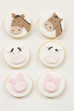 hello naomi cupcakes - Google Search