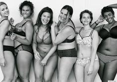 4 motivos pelos quais a publicidade deveria investir na diversidade feminina