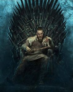 Game Of Thrones Phone Wallpaper In 2019 Vikings Game Of Thrones