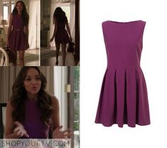 If anyone can find this dress let me know! It says SOLD OUT but I love it!