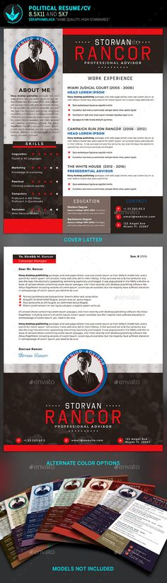 Military Patriot Day Flyer Patriots, Patriots day and Flyers - political resume
