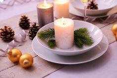 Les produits de saison : Décembre