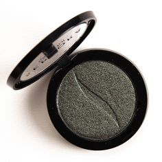 Sephora Luxueux Boot Camp Eyeshadow Colorful