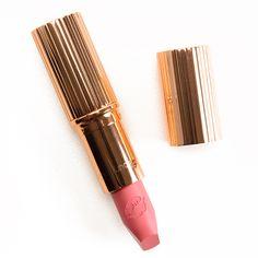 Le rouge à lèvres Kiss Charlotte Tilbury Kidman