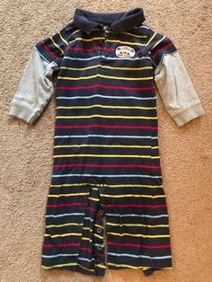 0fb062805 142 Best Boys  Clothing (Newborn-5T) images in 2019