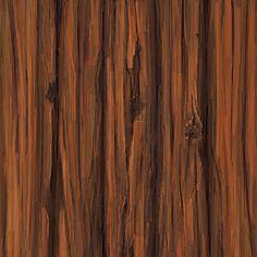 wood 2d - Szukaj w Google