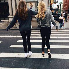#ShareIG Follow ❤️❤️❤️ @_classybeauties_ @_classybeauties_ @_classybeauties_