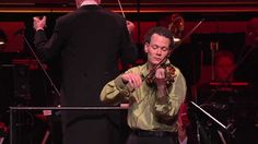 CSABA ILLÉNYI - Mission Impossible Mission Impossible Theme, Adam Clayton, Violin Music, Orchestra, Larry, Funny, Youtube, Fictional Characters, Smile