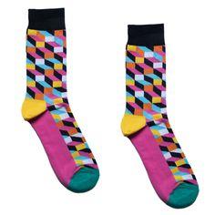 Funky Socks, Cool Socks, Unique Socks, Sock Shop, Sport Socks, Best Sellers, South Africa, Stuff To Buy, Collection
