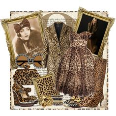 A fashion look from January 2013 featuring strapless sweetheart dress, mango coats and leopard print knee high boots. Browse and shop related looks. Mango Coats, Short Fitted Dress, Sweetheart Dress, Basic Grey, Sonia Rykiel, Christian Louboutin, Fashion Looks, Winter, Polyvore