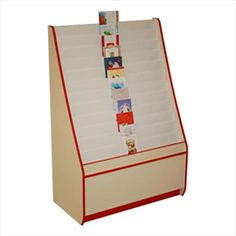 t Universal Shop Equipment, we manufacture and deliver greeting card stands to retailers across the UK. Our shop fittings are used to displa...