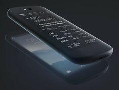 TGM: Dual-screen YotaPhone has a second shot at greatne...