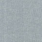 This colour way is Silver metallic.  Collection : Essex Yarn Dyed Metallic Manufacturer : Robert Kaufman Width : 44