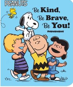 Charlie Brown Quotes, Charlie Brown Characters, Charlie Brown And Snoopy, Peanuts Cartoon Characters, Peanuts Quotes, Snoopy Quotes, Meu Amigo Charlie Brown, Funny Encouragement, Encouraging Sayings