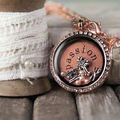 South Hill Designs Large rose gold locket Id want a champagne pearl droplet on the outside Chai Teacher symbol Tree of life Letter B Infinity symbol Running shoe Rose Gold Locket, South Hill Designs, Living Lockets, Baubles And Beads, Infinity Symbol, Letter B, Great Words, Picture Design, Hearts