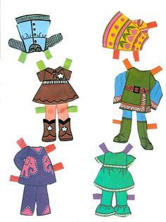 House full of Dolls pd's - Carol Starks - Álbuns da web do Picasa
