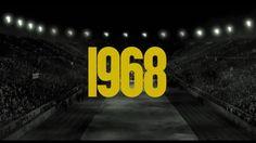 1968 - Official Trailer | AEKBC