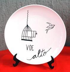 www.artecomodita.com.br