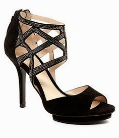 ce3baa2b7c89af FOOTWEAR IS ONE OF THE MOST ESSENTIAL PIECES TO A WARDROBE. A SHOE OR BOOT  CAN MAKE OR BREAK A OUTFIT. PUT YOU ON THE BEST DRESSED LIST OR M..