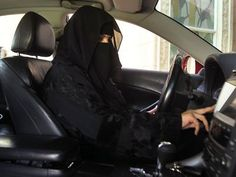 Two Saudi women arrested for almost a month in resistance of a prohibition on females driving were referred on Thursday to a court established to try