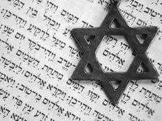 Nueva versión sobre el origen de los judíos.