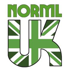 NORML-UK is a non-partisan organisation seeking to reform British cannabis laws and to gain recognition for the rights of cannabis consumers in the UK.  Visit www.marijuananewsonline.com for marijuana news and more.