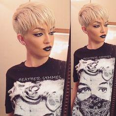 Heather Symmes