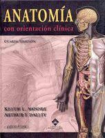 Libros de Medicina: ANATOMÍA Medicine Book, Comic Books, Medical, Cover, Geek, Future, Fitness, Lymphatic System, Texts