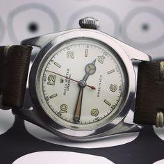 #Rolex #speedking #1942 #oyster #precision #watchesofinstagram #dreamwatch #vintage #rolexforums #watchporn #rolexpassion #steinermaastricht #maastricht #thenetherlands