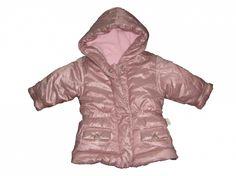 Super mooie winterjas! Love it! Kijk bij www.vintage-kids.nl