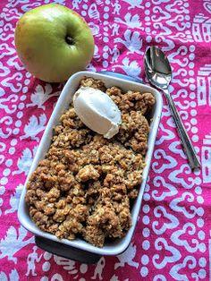 Toffee, I Foods, Cereal, Apple, Breakfast, Recipes, Salt Water Taffy, Breakfast Cafe, Rezepte