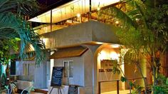 Mezzanine El Nido Inn | El Nido Philippines Visit us @ http://phresortstv.com/ To Get your customized Web Video Promo Commercial for your Resort Hotels Hostels Motels Flotels Inns Serviced apartments and Bnbs. Mezzanine El Nido Inn is located in Serena Street fronting El Nido Art Cafe Barangay Buena Suerte El Nido Philippines Ideally located in the prime touristic area of El Nido Town Proper Mezzanine El Nido Inn promises a relaxing and wonderful visit. Offering a variety of facilities and…