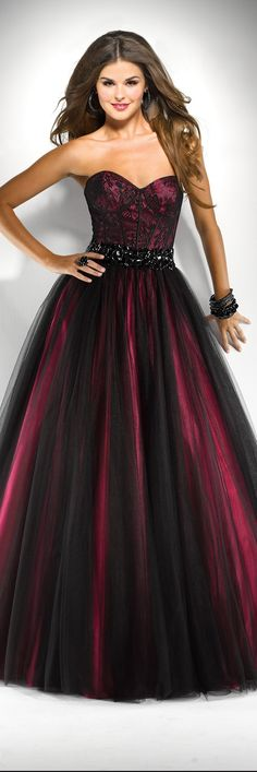 This is the only dress I even want now except instead of pink I want blue and I am going to make at least the skirt and then find a different top pattern