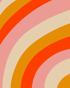"Jackie Phillips on Instagram: ""Today's mood 🌼"" Vivid Colors, Colours, Farmhouse Wall Art, Sun Art, Poster Prints, Art Prints, Shabby Chic Decor, Planer, Retro"