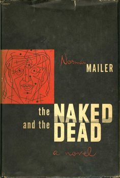 """The natural role of the twentieth-century man is anxiety.""               ― Norman Mailer, The Naked and the Dead http://i12bent.tumblr.com/post/16838905627/the-natural-role-of-the-twentieth-century-man-is"