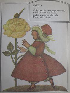 Elzbieta Gaudasinska