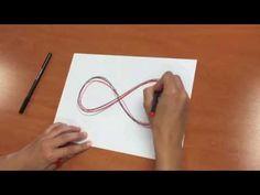 Ejercicios para dislexia - YouTube