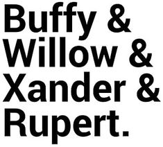 Car Magnets, Buffy The Vampire Slayer, Halloween Horror, Bumper Stickers, Vinyl Decals, Bumper Stickers For Cars