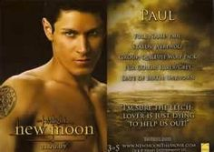 Image Search Results for twilight new moon werewolves