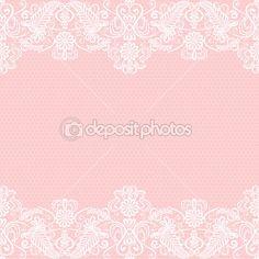 Wedding card — Stock Illustration #23243162