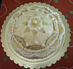 Maxi Delizie al limone ( con ricetta di Sal De Riso) Maxi, Cookies, Pastries, Mythology, Desserts, Food, Amigurumi, Crack Crackers, Tailgate Desserts