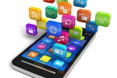 Veja 5 aplicativos para ajudar na preparação para o Enem