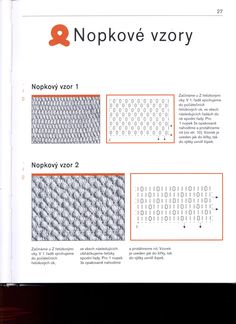 """Photo from album """"Рукоделие on Yandex. Views Album, Crochet Patterns, Knitting, Stitches, Yandex Disk, Albums, Ornament, Tips, Picasa"""