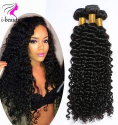 %http://www.jennisonbeautysupply.com/%     #http://www.jennisonbeautysupply.com/  #<script     %http://www.jennisonbeautysupply.com/%,        Hair Material :100 % Unprocessed Virgin Human Hair    Hair Feature:  1. 100% Real Human Hair  ...        Hair Material :100 % Unprocessed Virgin Human Hair    Hair Feature:  1. 100% Real Human Hair    2. Soft ,Smooth, Gloosy,Full Cuticle ,Double weft    3. Hair, No Shed No Tangle ,No Knots, No Lice    4. With Thick Bottom, No Short Hair. Can be…